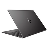 HP Notebook Envy X360 13-AR0126AU (Ryzen 7)