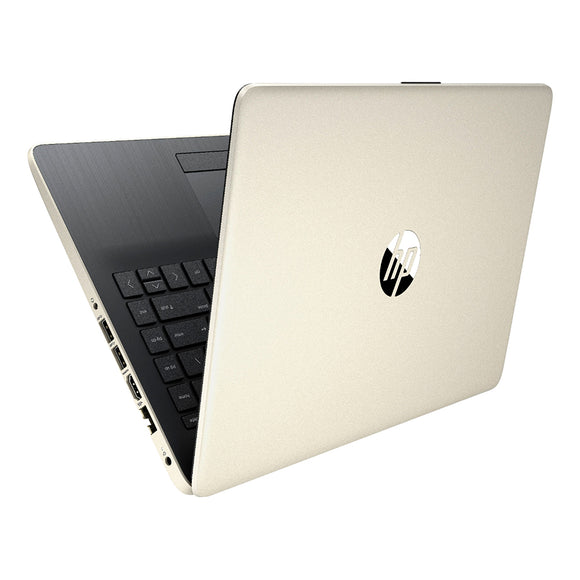 HP Laptop 14s-cf0077TX