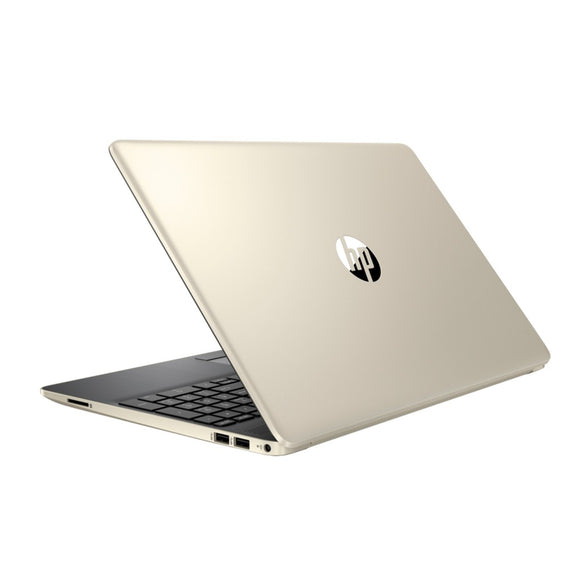 HP Laptop 15s-du0109TU