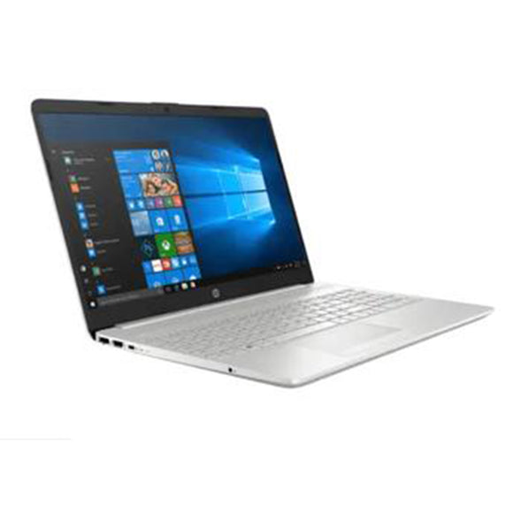 HP Notebook 15S-DU2035TX