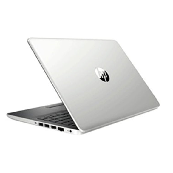 HP Notebook 14s-cf0082TX