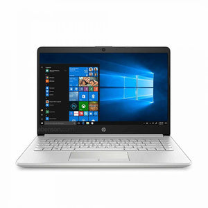 HP Notebook 14s-cf0136TU