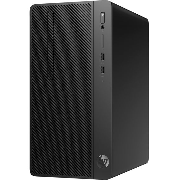 HP Prodesk 280 G5 MT i3- Win10
