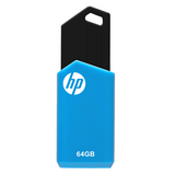HP V150W USB 2.0 Flash Drive