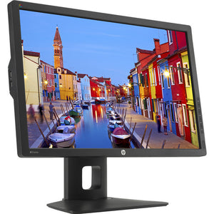 "HP DreamColor Z24x G2 24"" 16:10 IPS Monitor"