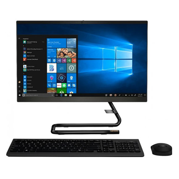 Lenovo IdeaCentre All-In-One 3 22IMB05 (Core i5)