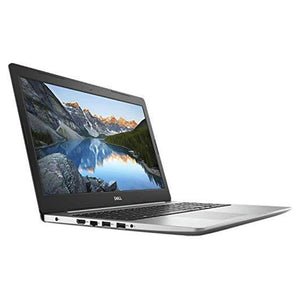 Dell INSPIRON 15 - 5570 i7 AMD Radeon® 530 Graphics with 2G GDDR5