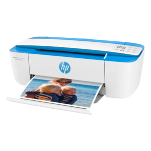 HP J9V87B DeskJet Ink Advantage 3775 All-in-One Printer