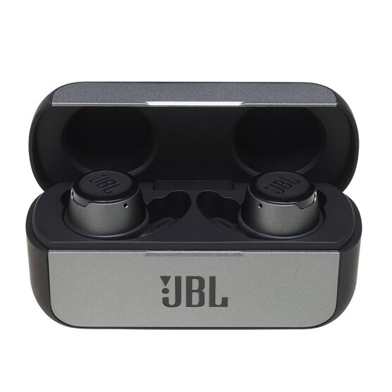 JBL REFLECT FLOW TWS