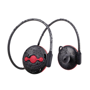 Avantree JOGGER PLUS - Bluetooth Sports Stereo Headset