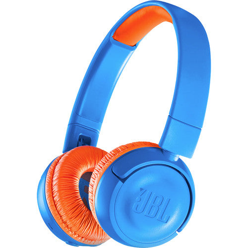 JBL JR300 BT Headphones