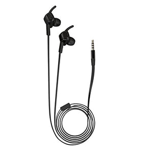 Jabees WE204M - In-ear Sports Headphones