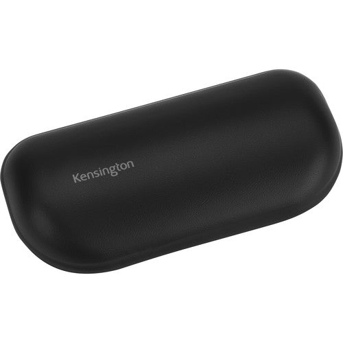 Kensington ErgoSoft™ Wrist Rest for Standard Mouse