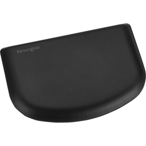 Kensington® Kensington® ErgoSoft™ Wrist Rest for Slim Mouse/Trackpad