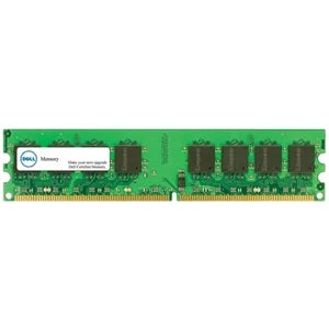 Dell 4GB (1x4GB) 1600MHz DDR3L Memory for Latitude 34x0 series / Optiplex 3040 Micro