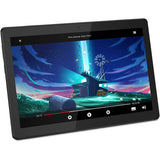 "Lenovo 10.1"" Tab M10 16GB Tablet"