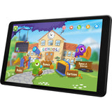 "Lenovo 8"" Tab M8 HD 32GB Tablet"