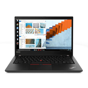 Lenovo T14 GEN 1 | Core i7  | 20S00056PH
