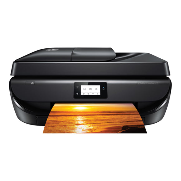 HP M2U76B - DeskJet Ink Advantage 5275 All-in-One Printer