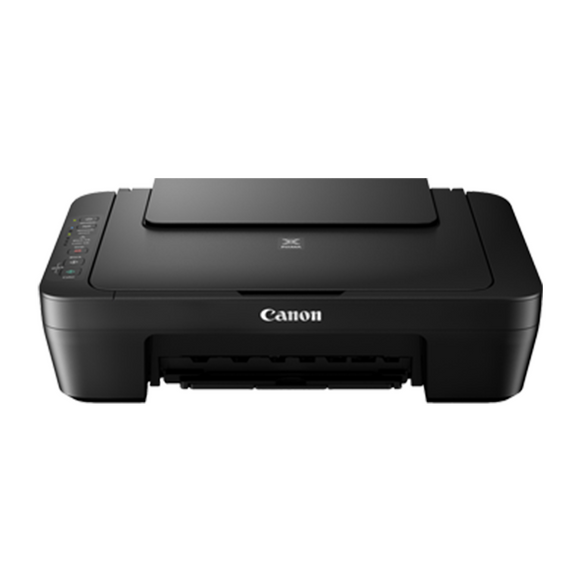 Canon MG3070S ASA MULTI FUNCTION PRINTERS