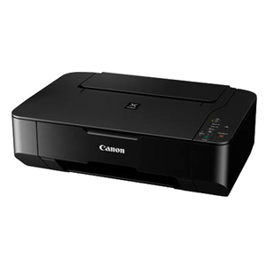 Canon MP237 ASA MULTI FUNCTION PRINTERS