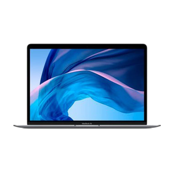 Apple Notebook MacBook Air 13-inch Retina Display