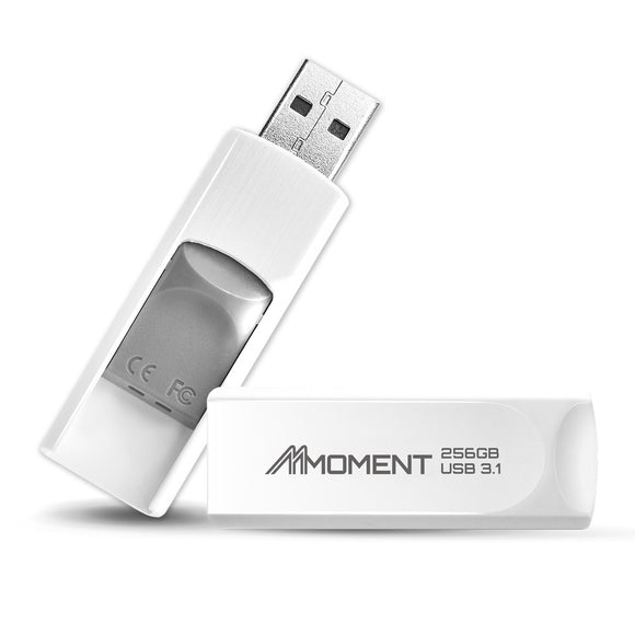 Moment Flash Drive MU39 USB 3.1