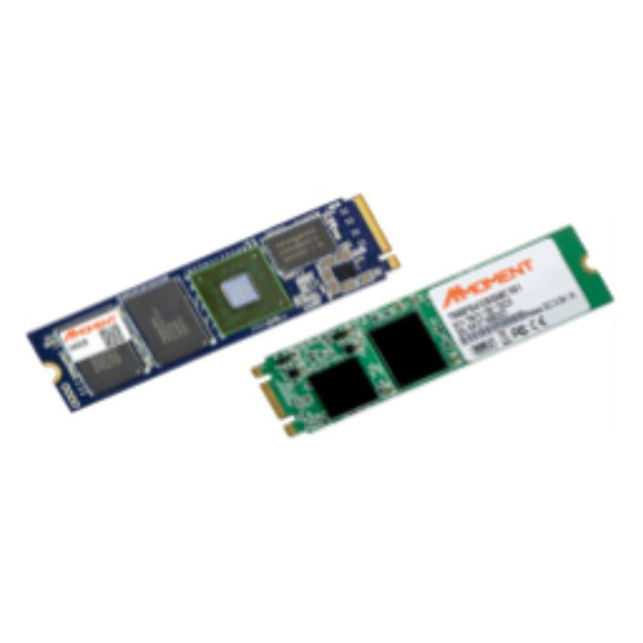 Moment SSD M.2 (2280)