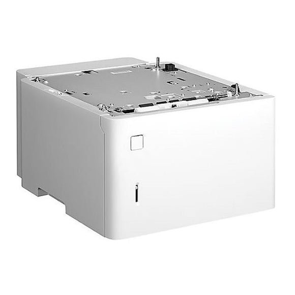 Canon PD-G1 Paper feeder