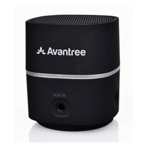 Avantree PLUTO AIR - Hybrid Bluetooth Mini Spaeker