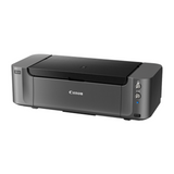 Canon PRO-10 ASA SINGLE FUNCTION PRINTER