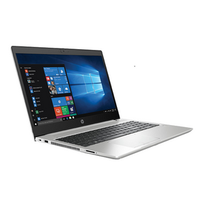 HP Probook 440 G7 Notebook Core i5