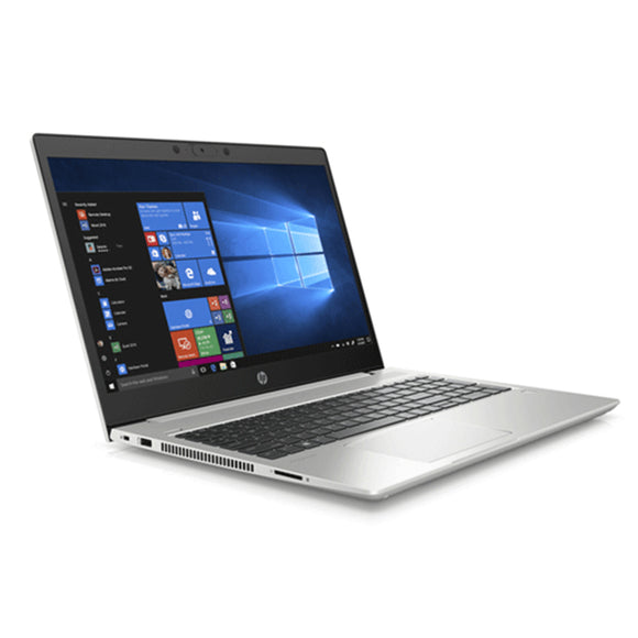 HP Probook 450 G7 Notebook Core i5