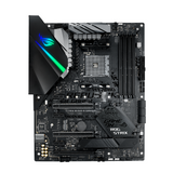 ASUS ROG Strix B450-E Gaming Motherboard