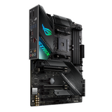 ASUS Republic of Gamers STRIX X570-F Gaming Motherboard