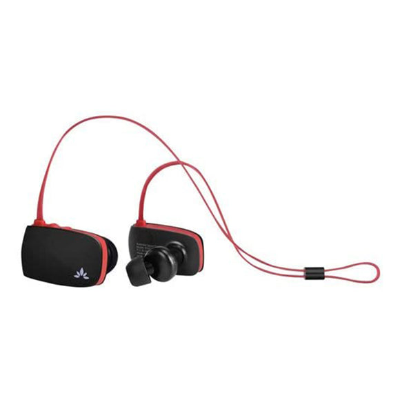 Avantree SACOOL PRO - Bluetooth Stereo Headset