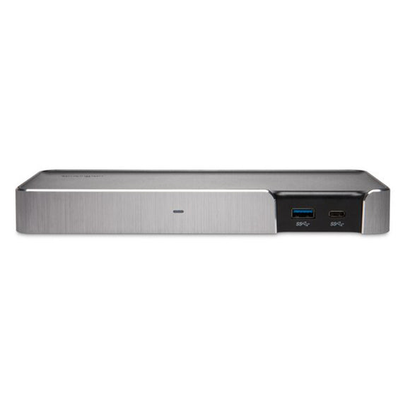 Kensington SD5000T THUNDERBOLT 3 DOCKING STATION - MAC ONLY