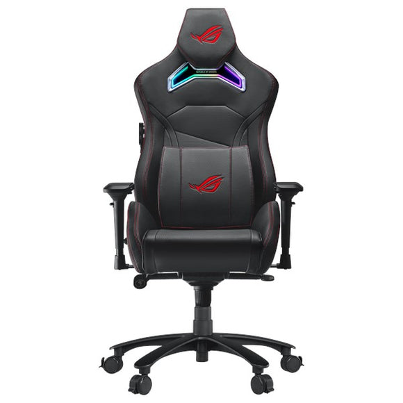 ASUS ROG CHARIOT Gaming Chair SL300C