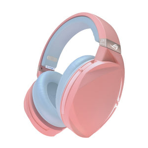 ASUS Strix Fusion 300 Gaming Headset (Pink)
