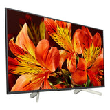 "Sony BRAVIA BZ35F 49"" Class HDR 4K UHD Commercial LED Display"