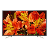 "Sony BRAVIA BZ35F 85"" Class HDR 4K UHD Commercial LED Display"