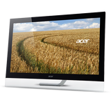 "Acer 23"" 10 point PCT T232HL  Monitor"