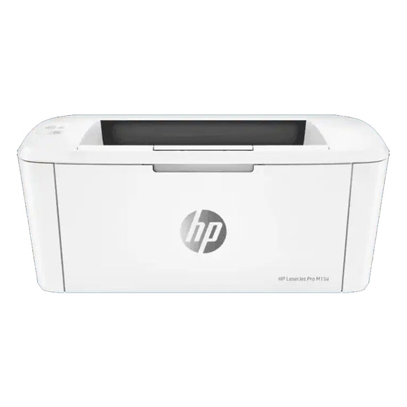 HP W2G50A - LaserJet Pro M15a Printer