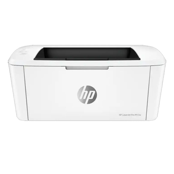 HP W2G51A - LaserJet Pro M15a Printer