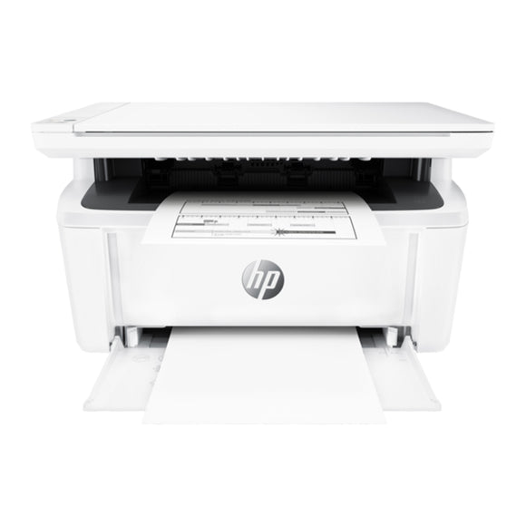 HP W2G54A - LaserJet Pro MFP M28a Printer