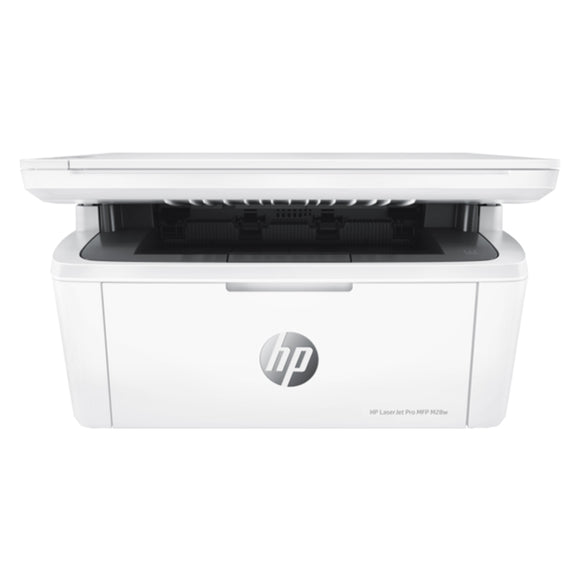 HP W2G55A - LaserJet Pro MFP M28w Printer