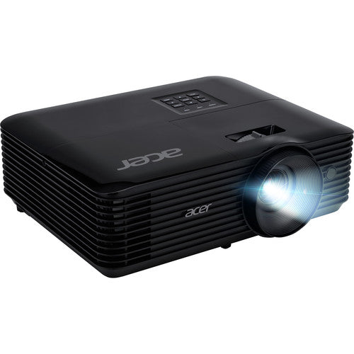 Acer X1326AWH Essential Series 4000-Lumen WXGA DLP Projector