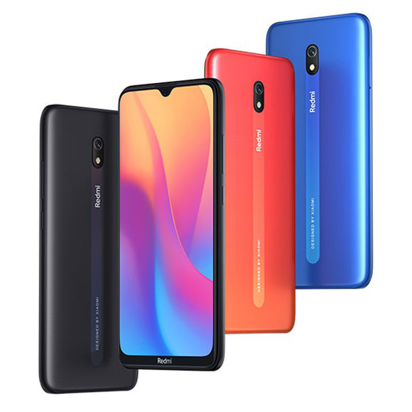 Xiaomi Redmi 8A (32GB)