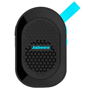 Jabees beatBOX MINI - Bluetooth WaterProof Speaker