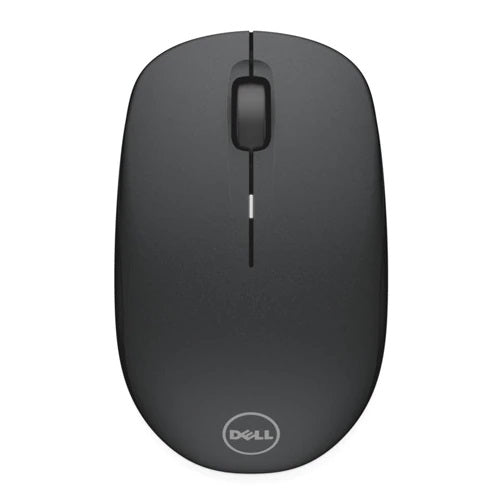 Dell Wireless Travel Mouse WM126